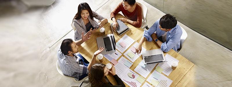 Automação de contratos: principais benefícios para sua equipe de vendas